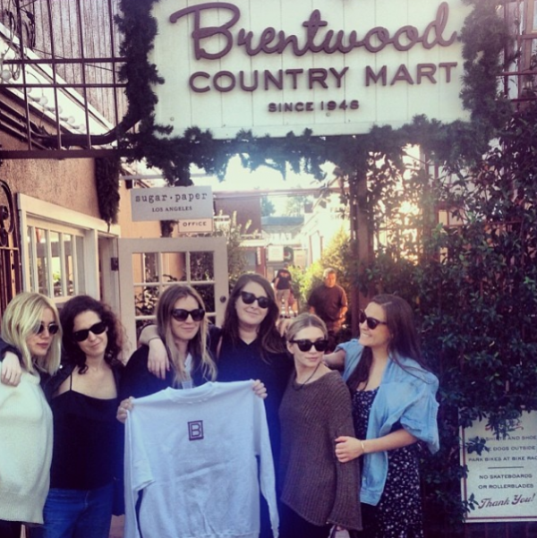 kkkkkkkkkkkkkkkkkkkkkkkkkkkkkkkkkkkkkkkkkkkkkkkkkkkkkkkkkkkkkkkkkkkkkkkkkkkkkkkkkkkkkkkkkkkkkkkkkkkkkkkkkkkkkkkk24 DÉCEMBRE 2013 : Ashley avec ses amies devant le Brentwood Country Mart à Los Angeles    kkkkkkkk kkkkkkkkkkkkkkkkkkkkkkkkkkkkkkkkkkkkkkkkkkkkkkkkkkkkkkkkkkkkkkkkkkkkkkkkkkkkkkkkkkkkkkkkkkkkkkkkkkkkkkkkkkkkkkkk