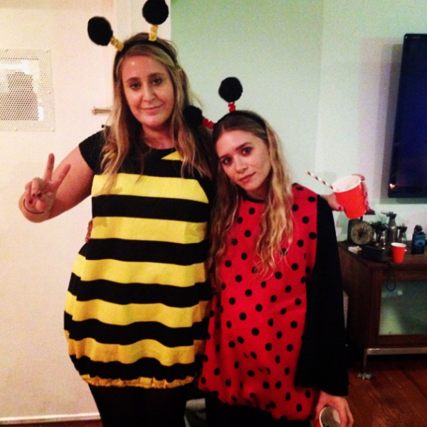 kkkkkkkkkkkkkkkkkkkkkkkkkkkkkkkkkkkkkkkkkkkkkkkkkkkkkkkkkkkkkkkkkkkkkkkkkkkkkkkkkkkkkkkkkkkkkkkkkkkkkkkkkkkkkkkk31 OCTOBRE 2014 : Ashley célébrant l'Halloween en costume de coccinelle avec son amie à New York   kkkkkkkk kkkkkkkkkkkkkkkkkkkkkkkkkkkkkkkkkkkkkkkkkkkkkkkkkkkkkkkkkkkkkkkkkkkkkkkkkkkkkkkkkkkkkkkkkkkkkkkkkkkkkkkkkkkkkkkk
