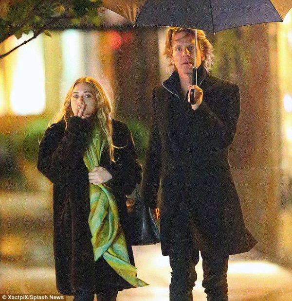 kkkkkkkkkkkkkkkkkkkkkkkkkkkkkkkkkkkkkkkkkkkkkkkkkkkkkkkkkkkkkkkkkkkkkkkkkkkkkkkkkkkkkkkkkkkkkkkkkkkkkkkkkkkkkkkk01 NOVEMBRE 2014 : Ashley se promenant en soirée avec son ex petit ami* David à New York    kkkkkkkk kkkkkkkkkkkkkkkkkkkkkkkkkkkkkkkkkkkkkkkkkkkkkkkkkkkkkkkkkkkkkkkkkkkkkkkkkkkkkkkkkkkkkkkkkkkkkkkkkkkkkkkkkkkkkkkk