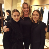 kkkkkkkkkkkkkkkkkkkkkkkkkkkkkkkkkkkkkkkkkkkkkkkkkkkkkkkkkkkkkkkkkkkkkkkkkkkkkkkkkkkkkkkkkkkkkkkkkkkkkkkkkkkkkkkk04 NOVEMBRE 2014 : Mary-Kate et Ashley dans un showroom de leur collection The Row à Chicago, dans l'Illinois    kkkkkkkk kkkkkkkkkkkkkkkkkkkkkkkkkkkkkkkkkkkkkkkkkkkkkkkkkkkkkkkkkkkkkkkkkkkkkkkkkkkkkkkkkkkkkkkkkkkkkkkkkkkkkkkkkkkkkkkk