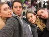 kkkkkkkkkkkkkkkkkkkkkkkkkkkkkkkkkkkkkkkkkkkkkkkkkkkkkkkkkkkkkkkkkkkkkkkkkkkkkkkkkkkkkkkkkkkkkkkkkkkkkkkkkkkkkkkk05 NOVEMBRE 2014 : Mary-Kate et Ashley avec des amis à Chicago, dans l'Illinois    kkkkkkkk kkkkkkkkkkkkkkkkkkkkkkkkkkkkkkkkkkkkkkkkkkkkkkkkkkkkkkkkkkkkkkkkkkkkkkkkkkkkkkkkkkkkkkkkkkkkkkkkkkkkkkkkkkkkkkkk