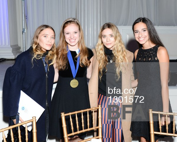 kkkkkkkkkkkkkkkkkkkkkkkkkkkkkkkkkkkkkkkkkkkkkkkkkkkkkkkkkkkkkkkkkkkkkkkkkkkkkkkkkkkkkkkkkkkkkkkkkkkkkkkkkkkkkkkk06 NOVEMBRE 2014 : Mary-Kate et Ashley au gala 2014 des World of Children au 583 Par Avenue à NY    kkkkkkkk kkkkkkkkkkkkkkkkkkkkkkkkkkkkkkkkkkkkkkkkkkkkkkkkkkkkkkkkkkkkkkkkkkkkkkkkkkkkkkkkkkkkkkkkkkkkkkkkkkkkkkkkkkkkkkkk