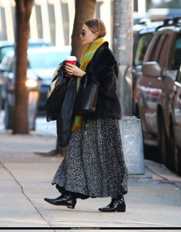 kkkkkkkkkkkkkkkkkkkkkkkkkkkkkkkkkkkkkkkkkkkkkkkkkkkkkkkkkkkkkkkkkkkkkkkkkkkkkkkkkkkkkkkkkkkkkkkkkkkkkkkkkkkkkkkk10 NOVEMBRE 2014 : Mary-Kate et Ashley arrivant à leur bureau de West Village, New York    kkkkkkkk kkkkkkkkkkkkkkkkkkkkkkkkkkkkkkkkkkkkkkkkkkkkkkkkkkkkkkkkkkkkkkkkkkkkkkkkkkkkkkkkkkkkkkkkkkkkkkkkkkkkkkkkkkkkkkkk