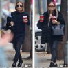 kkkkkkkkkkkkkkkkkkkkkkkkkkkkkkkkkkkkkkkkkkkkkkkkkkkkkkkkkkkkkkkkkkkkkkkkkkkkkkkkkkkkkkkkkkkkkkkkkkkkkkkkkkkkkkkk11 NOVEMBRE 2014 : Mary-Kate et Ashley arrivant à leur bureau de West Village, New York   kkkkkkkk kkkkkkkkkkkkkkkkkkkkkkkkkkkkkkkkkkkkkkkkkkkkkkkkkkkkkkkkkkkkkkkkkkkkkkkkkkkkkkkkkkkkkkkkkkkkkkkkkkkkkkkkkkkkkkkk