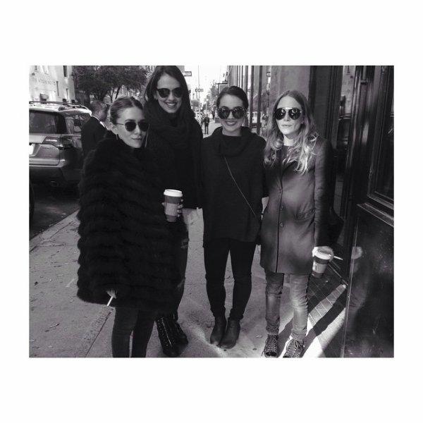 kkkkkkkkkkkkkkkkkkkkkkkkkkkkkkkkkkkkkkkkkkkkkkkkkkkkkkkkkkkkkkkkkkkkkkkkkkkkkkkkkkkkkkkkkkkkkkkkkkkkkkkkkkkkkkkk11 NOVEMBRE 2014 : Mary-Kate et Ashley arrivant à leur bureau de West Village, New York   kkkkkkkk kkkkkkkkkkkkkkkkkkkkkkkkkkkkkkkkkkkkkkkkkkkkkkkkkkkkkkkkkkkkkkkkkkkkkkkkkkkkkkkkkkkkkkkkkkkkkkkkkkkkkkkkkkkkkkkk