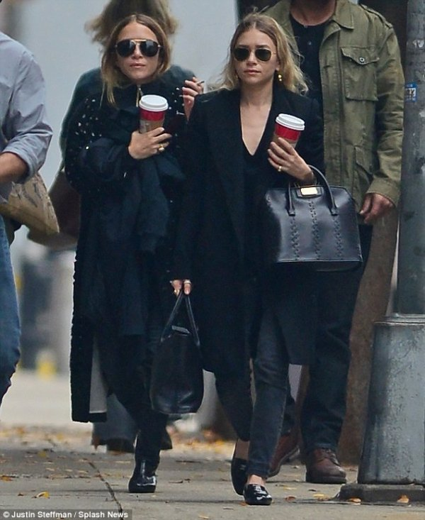 kkkkkkkkkkkkkkkkkkkkkkkkkkkkkkkkkkkkkkkkkkkkkkkkkkkkkkkkkkkkkkkkkkkkkkkkkkkkkkkkkkkkkkkkkkkkkkkkkkkkkkkkkkkkkkkk12 NOVEMBRE 2014 : Mary-Kate et Ashley arrivant à leur bureau de West Village à New York    kkkkkkkk kkkkkkkkkkkkkkkkkkkkkkkkkkkkkkkkkkkkkkkkkkkkkkkkkkkkkkkkkkkkkkkkkkkkkkkkkkkkkkkkkkkkkkkkkkkkkkkkkkkkkkkkkkkkkkkk