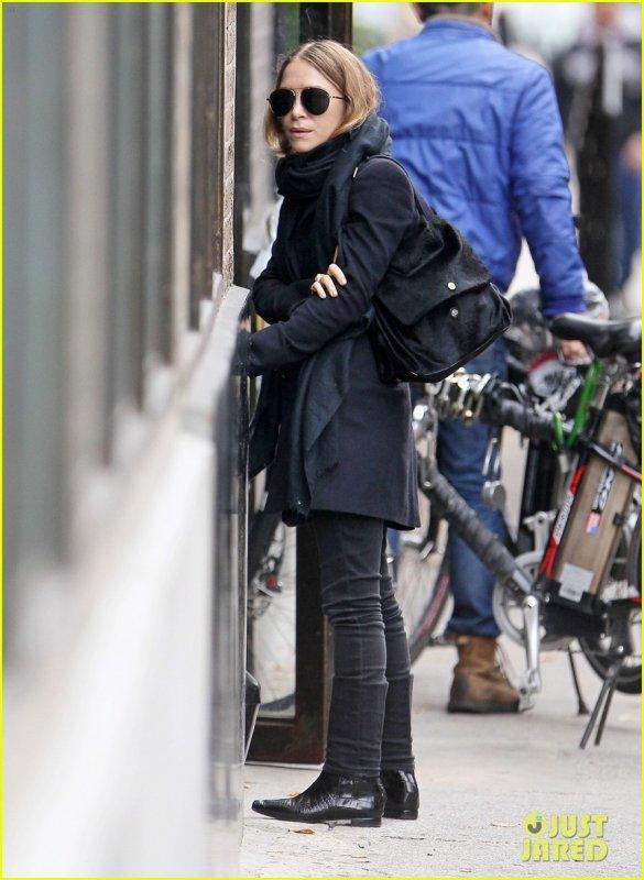 kkkkkkkkkkkkkkkkkkkkkkkkkkkkkkkkkkkkkkkkkkkkkkkkkkkkkkkkkkkkkkkkkkkkkkkkkkkkkkkkkkkkkkkkkkkkkkkkkkkkkkkkkkkkkkkk12 NOVEMBRE 2014 : Mary-Kate et Ashley arrivant à leur bureau de West Village à New York    kkkkkkkk kkkkkkkkkkkkkkkkkkkkkkkkkkkkkkkkkkkkkkkkkkkkkkkkkkkkkkkkkkkkkkkkkkkkkkkkkkkkkkkkkkkkkkkkkkkkkkkkkkkkkkkkkkkkkkkk