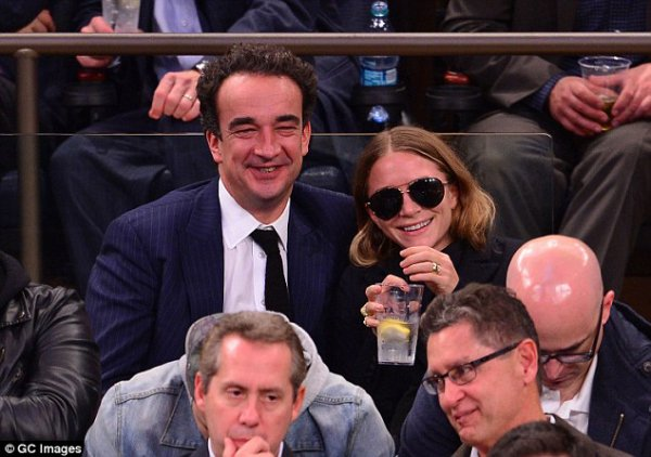 kkkkkkkkkkkkkkkkkkkkkkkkkkkkkkkkkkkkkkkkkkkkkkkkkkkkkkkkkkkkkkkkkkkkkkkkkkkkkkkkkkkkkkkkkkkkkkkkkkkkkkkkkkkkkkkk12 NOVEMBRE 2014 : Mary-Kate et Olivier au match de basketball des Knicks contre l'équipe Orlando Magic au Madison Square Garden à New York   kkkkkkkk kkkkkkkkkkkkkkkkkkkkkkkkkkkkkkkkkkkkkkkkkkkkkkkkkkkkkkkkkkkkkkkkkkkkkkkkkkkkkkkkkkkkkkkkkkkkkkkkkkkkkkkkkkkkkkkk