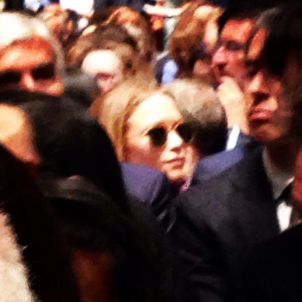 kkkkkkkkkkkkkkkkkkkkkkkkkkkkkkkkkkkkkkkkkkkkkkkkkkkkkkkkkkkkkkkkkkkkkkkkkkkkkkkkkkkkkkkkkkkkkkkkkkkkkkkkkkkkkkkk14 MAI 2014 : Mary-Kate à un évènement d'enchères par Sotheby's à New York     kkkkkkkk kkkkkkkkkkkkkkkkkkkkkkkkkkkkkkkkkkkkkkkkkkkkkkkkkkkkkkkkkkkkkkkkkkkkkkkkkkkkkkkkkkkkkkkkkkkkkkkkkkkkkkkkkkkkkkkk