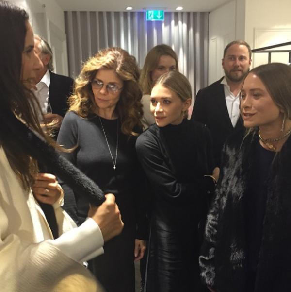 kkkkkkkkkkkkkkkkkkkkkkkkkkkkkkkkkkkkkkkkkkkkkkkkkkkkkkkkkkkkkkkkkkkkkkkkkkkkkkkkkkkkkkkkkkkkkkkkkkkkkkkkkkkkkkkk20 NOVEMBRE 2014 : Mary-Kate et Ashley au lancement de leur collection The Row au magasin Marion Heinrich à Munich en Allemagne    kkkkkkkk kkkkkkkkkkkkkkkkkkkkkkkkkkkkkkkkkkkkkkkkkkkkkkkkkkkkkkkkkkkkkkkkkkkkkkkkkkkkkkkkkkkkkkkkkkkkkkkkkkkkkkkkkkkkkkkk