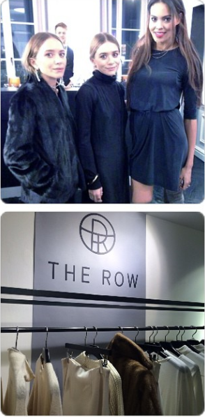 kkkkkkkkkkkkkkkkkkkkkkkkkkkkkkkkkkkkkkkkkkkkkkkkkkkkkkkkkkkkkkkkkkkkkkkkkkkkkkkkkkkkkkkkkkkkkkkkkkkkkkkkkkkkkkkk20 NOVEMBRE 2014 : Mary-Kate et Ashley au lancement de leur collection The Row au magasin Marion Heinrich à Munich en Allemagne    kkkkkkkk kkkkkkkkkkkkkkkkkkkkkkkkkkkkkkkkkkkkkkkkkkkkkkkkkkkkkkkkkkkkkkkkkkkkkkkkkkkkkkkkkkkkkkkkkkkkkkkkkkkkkkkkkkkkkkkk