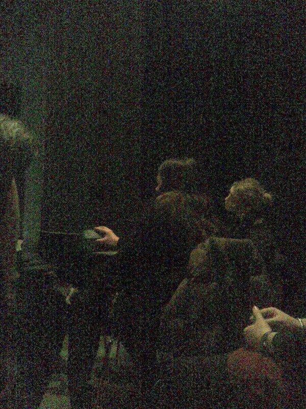 kkkkkkkkkkkkkkkkkkkkkkkkkkkkkkkkkkkkkkkkkkkkkkkkkkkkkkkkkkkkkkkkkkkkkkkkkkkkkkkkkkkkkkkkkkkkkkkkkkkkkkkkkkkkkkkk01 MARS 2010 : Ashley et son amie Alex à une représentation de la pièce de théâtre Lend me a Tenor (Où son petit-ami Justin joue) au 92Y à Tribeca, New York    kkkkkkkk kkkkkkkkkkkkkkkkkkkkkkkkkkkkkkkkkkkkkkkkkkkkkkkkkkkkkkkkkkkkkkkkkkkkkkkkkkkkkkkkkkkkkkkkkkkkkkkkkkkkkkkkkkkkkkkk