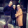 kkkkkkkkkkkkkkkkkkkkkkkkkkkkkkkkkkkkkkkkkkkkkkkkkkkkkkkkkkkkkkkkkkkkkkkkkkkkkkkkkkkkkkkkkkkkkkkkkkkkkkkkkkkkkkkk22 NOVEMBRE 2013 : Mary-Kate et Ashley avec un fan dans les rues de Manhattan, New York   kkkkkkkk kkkkkkkkkkkkkkkkkkkkkkkkkkkkkkkkkkkkkkkkkkkkkkkkkkkkkkkkkkkkkkkkkkkkkkkkkkkkkkkkkkkkkkkkkkkkkkkkkkkkkkkkkkkkkkkk