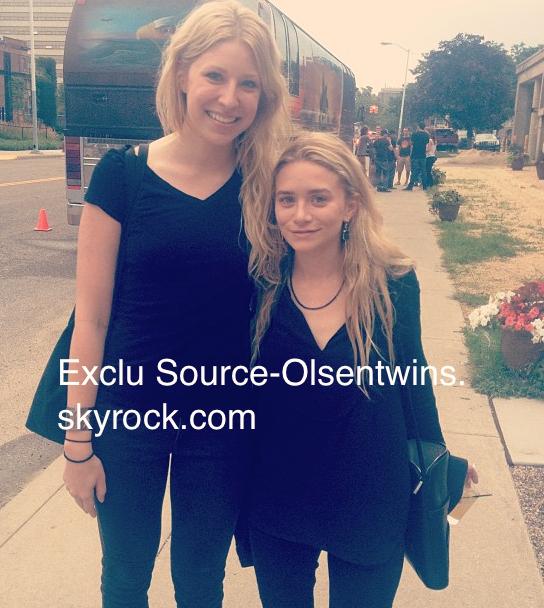 kkkkkkkkkkkkkkkkkkkkkkkkkkkkkkkkkkkkkkkkkkkkkkkkkkkkkkkkkkkkkkkkkkkkkkkkkkkkkkkkkkkkkkkkkkkkkkkkkkkkkkkkkkkkkkkk15 JUILLET 2013 : Ashley avec des dans l'État du Michigan   kkkkkkkk kkkkkkkkkkkkkkkkkkkkkkkkkkkkkkkkkkkkkkkkkkkkkkkkkkkkkkkkkkkkkkkkkkkkkkkkkkkkkkkkkkkkkkkkkkkkkkkkkkkkkkkkkkkkkkkk