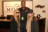 kkkkkkkkkkkkkkkkkkkkkkkkkkkkkkkkkkkkkkkkkkkkkkkkkkkkkkkkkkkkkkkkkkkkkkkkkkkkkkkkkkkkkkkkkkkkkkkkkkkkkkkkkkkkkkkkDÉBUT JANVIER 2012 : Mary-Kate et Ashley avec un membre du personnel de leur hôtel en Jamaïque    kkkkkkkkSVP Créditez si vous prenez la photo, c'est une exclusivité, merci!! :)  kkkkkkkkkkkkkkkkkkkkkkkkkkkkkkkkkkkkkkkkkkkkkkkkkkkkkkkkkkkkkkkkkkkkkkkkkkkkkkkkkkkkkkkkkkkkkkkkkkkkkkkkkkkkkkkk
