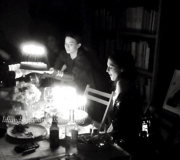 kkkkkkkkkkkkkkkkkkkkkkkkkkkkkkkkkkkkkkkkkkkkkkkkkkkkkkkkkkkkkkkkkkkkkkkkkkkkkkkkkkkkkkkkkkkkkkkkkkkkkkkkkkkkkkkk22 NOVEMBRE 2014 : Ashley à la fête d'anniversaire de son amie Sara à  New York    kkkkkkkk kkkkkkkkkkkkkkkkkkkkkkkkkkkkkkkkkkkkkkkkkkkkkkkkkkkkkkkkkkkkkkkkkkkkkkkkkkkkkkkkkkkkkkkkkkkkkkkkkkkkkkkkkkkkkkkk