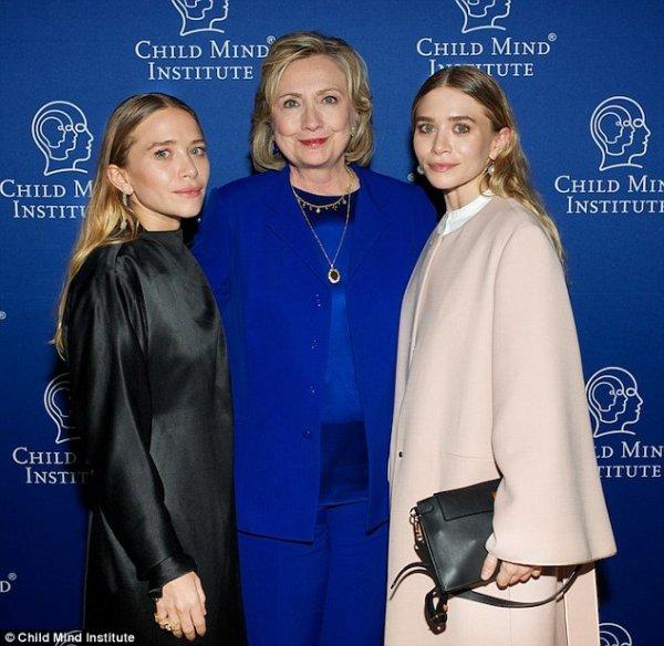 kkkkkkkkkkkkkkkkkkkkkkkkkkkkkkkkkkkkkkkkkkkkkkkkkkkkkkkkkkkkkkkkkkkkkkkkkkkkkkkkkkkkkkkkkkkkkkkkkkkkkkkkkkkkkkkk24 NOVEMBRE 2014 : Mary-Kate et Ashley au Child Mind Institute Child Advocacy Award Dinner au restaurant Cipriani à New York     kkkkkkkk kkkkkkkkkkkkkkkkkkkkkkkkkkkkkkkkkkkkkkkkkkkkkkkkkkkkkkkkkkkkkkkkkkkkkkkkkkkkkkkkkkkkkkkkkkkkkkkkkkkkkkkkkkkkkkkk