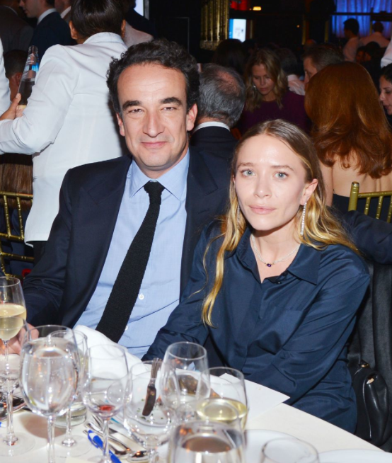 kkkkkkkkkkkkkkkkkkkkkkkkkkkkkkkkkkkkkkkkkkkkkkkkkkkkkkkkkkkkkkkkkkkkkkkkkkkkkkkkkkkkkkkkkkkkkkkkkkkkkkkkkkkkkkkk24 NOVEMBRE 2014 : Mary-Kate et Ashley au Child Mind Institute Child Advocacy Award Dinner au restaurant Cipriani à New York     kkkkkkkk kkkkkkkkkkkkkkkkkkkkkkkkkkkkkkkkkkkkkkkkkkkkkkkkkkkkkkkkkkkkkkkkkkkkkkkkkkkkkkkkkkkkkkkkkkkkkkkkkkkkkkkkkkkkkkkk