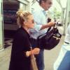 kkkkkkkkkkkkkkkkkkkkkkkkkkkkkkkkkkkkkkkkkkkkkkkkkkkkkkkkkkkkkkkkkkkkkkkkkkkkkkkkkkkkkkkkkkkkkkkkkkkkkkkkkkkkkkkk22 JUILLET 2013 : Mary-Kate et Olivier quittant l'aéroport en Croatie    kkkkkkkk kkkkkkkkkkkkkkkkkkkkkkkkkkkkkkkkkkkkkkkkkkkkkkkkkkkkkkkkkkkkkkkkkkkkkkkkkkkkkkkkkkkkkkkkkkkkkkkkkkkkkkkkkkkkkkkk