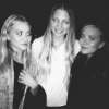 kkkkkkkkkkkkkkkkkkkkkkkkkkkkkkkkkkkkkkkkkkkkkkkkkkkkkkkkkkkkkkkkkkkkkkkkkkkkkkkkkkkkkkkkkkkkkkkkkkkkkkkkkkkkkkkk19 JUIN 2013 : Mary-Kate et Ashley avec une fan en soirée à Los Angeles    kkkkkkkk kkkkkkkkkkkkkkkkkkkkkkkkkkkkkkkkkkkkkkkkkkkkkkkkkkkkkkkkkkkkkkkkkkkkkkkkkkkkkkkkkkkkkkkkkkkkkkkkkkkkkkkkkkkkkkkk