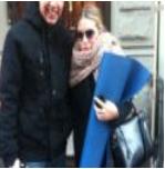 kkkkkkkkkkkkkkkkkkkkkkkkkkkkkkkkkkkkkkkkkkkkkkkkkkkkkkkkkkkkkkkkkkkkkkkkkkkkkkkkkkkkkkkkkkkkkkkkkkkkkkkkkkkkkkkk09 JANVIER 2011 : Ashley avec une fan (après ou avant) un cours de yoga à New York    kkkkkkkkMeilleur photo à venir! ;) kkkkkkkkkkkkkkkkkkkkkkkkkkkkkkkkkkkkkkkkkkkkkkkkkkkkkkkkkkkkkkkkkkkkkkkkkkkkkkkkkkkkkkkkkkkkkkkkkkkkkkkkkkkkkkkk
