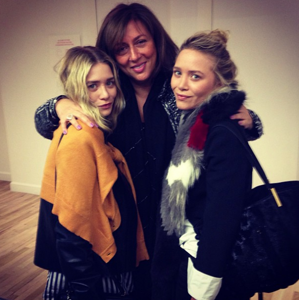 kkkkkkkkkkkkkkkkkkkkkkkkkkkkkkkkkkkkkkkkkkkkkkkkkkkkkkkkkkkkkkkkkkkkkkkkkkkkkkkkkkkkkkkkkkkkkkkkkkkkkkkkkkkkkkkk18 AVRIL 2013 : Mary-Kate et Ashley posant avec Lorraine Schwartz à New York    kkkkkkkk kkkkkkkkkkkkkkkkkkkkkkkkkkkkkkkkkkkkkkkkkkkkkkkkkkkkkkkkkkkkkkkkkkkkkkkkkkkkkkkkkkkkkkkkkkkkkkkkkkkkkkkkkkkkkkkk