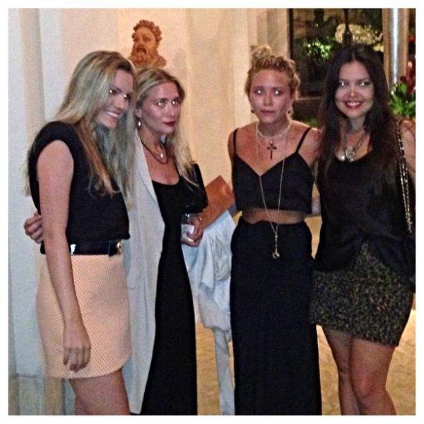 kkkkkkkkkkkkkkkkkkkkkkkkkkkkkkkkkkkkkkkkkkkkkkkkkkkkkkkkkkkkkkkkkkkkkkkkkkkkkkkkkkkkkkkkkkkkkkkkkkkkkkkkkkkkkkkk29 JUILLET 2013 : Mary-Kate et Ashley posant avec des fans à l'hôtel de Russie à Rome, en Italie    kkkkkkkk kkkkkkkkkkkkkkkkkkkkkkkkkkkkkkkkkkkkkkkkkkkkkkkkkkkkkkkkkkkkkkkkkkkkkkkkkkkkkkkkkkkkkkkkkkkkkkkkkkkkkkkkkkkkkkkk