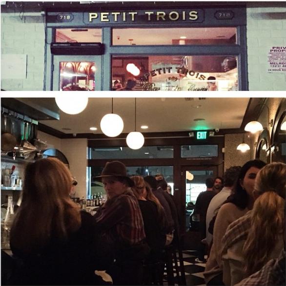 kkkkkkkkkkkkkkkkkkkkkkkkkkkkkkkkkkkkkkkkkkkkkkkkkkkkkkkkkkkkkkkkkkkkkkkkkkkkkkkkkkkkkkkkkkkkkkkkkkkkkkkkkkkkkkkk14 OCTOBRE 2014 : Ashley et son amie Estee mangeant au restaurant Petit Trois à Hollywood, Los Angeles   kkkkkkkkC'est elle qu'on voit de dos à droite! ;) Elle a mangé un steak frite et une salade aux pois verts !;) kkkkkkkkkkkkkkkkkkkkkkkkkkkkkkkkkkkkkkkkkkkkkkkkkkkkkkkkkkkkkkkkkkkkkkkkkkkkkkkkkkkkkkkkkkkkkkkkkkkkkkkkkkkkkkkk