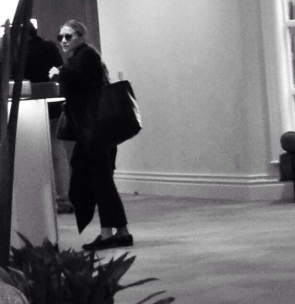 kkkkkkkkkkkkkkkkkkkkkkkkkkkkkkkkkkkkkkkkkkkkkkkkkkkkkkkkkkkkkkkkkkkkkkkkkkkkkkkkkkkkkkkkkkkkkkkkkkkkkkkkkkkkkkkkMI JANVIER 2014 : Ashley dans un bâtiment à Hollywood, Los Angeles    kkkkkkkk kkkkkkkkkkkkkkkkkkkkkkkkkkkkkkkkkkkkkkkkkkkkkkkkkkkkkkkkkkkkkkkkkkkkkkkkkkkkkkkkkkkkkkkkkkkkkkkkkkkkkkkkkkkkkkkk