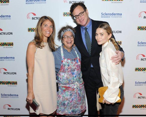 kkkkkkkkkkkkkkkkkkkkkkkkkkkkkkkkkkkkkkkkkkkkkkkkkkkkkkkkkkkkkkkkkkkkkkkkkkkkkkkkkkkkkkkkkkkkkkkkkkkkkkkkkkkkkkkk02 DÉCEMBRE 2014 : Ashley au Cool Comedy Hot Cuisine, soirée bénéfice pour la fondation sur la recherche de la Sclerodermie, au Caroline's sur Broadway à New York     kkkkkkkk kkkkkkkkkkkkkkkkkkkkkkkkkkkkkkkkkkkkkkkkkkkkkkkkkkkkkkkkkkkkkkkkkkkkkkkkkkkkkkkkkkkkkkkkkkkkkkkkkkkkkkkkkkkkkkkk
