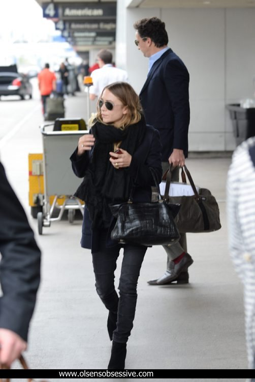 kkkkkkkkkkkkkkkkkkkkkkkkkkkkkkkkkkkkkkkkkkkkkkkkkkkkkkkkkkkkkkkkkkkkkkkkkkkkkkkkkkkkkkkkkkkkkkkkkkkkkkkkkkkkkkkk05 DÉCEMBRE 2014 : Mary-Kate et Olivier quittant l'aéroport de LAX à Los Angeles    kkkkkkkk kkkkkkkkkkkkkkkkkkkkkkkkkkkkkkkkkkkkkkkkkkkkkkkkkkkkkkkkkkkkkkkkkkkkkkkkkkkkkkkkkkkkkkkkkkkkkkkkkkkkkkkkkkkkkkkk