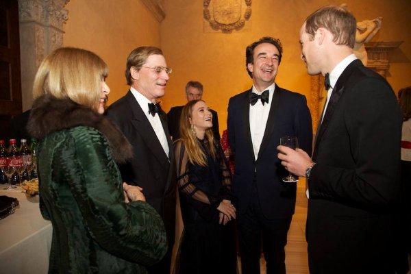 kkkkkkkkkkkkkkkkkkkkkkkkkkkkkkkkkkkkkkkkkkkkkkkkkkkkkkkkkkkkkkkkkkkkkkkkkkkkkkkkkkkkkkkkkkkkkkkkkkkkkkkkkkkkkkkk09 DÉCEMBRE 2014 : Mary-Kate et Olivier au gala pour célébrer le 600e anniversaire de l'université de St. Andrews au musée métropolitan d'art de New York     kkkkkkkk kkkkkkkkkkkkkkkkkkkkkkkkkkkkkkkkkkkkkkkkkkkkkkkkkkkkkkkkkkkkkkkkkkkkkkkkkkkkkkkkkkkkkkkkkkkkkkkkkkkkkkkkkkkkkkkk
