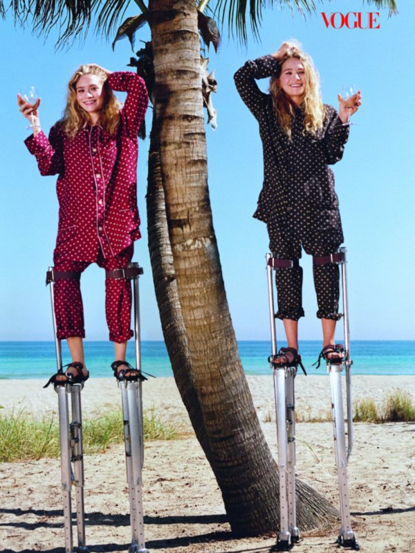 kkkkkkkkkkkkkkkkkkkkkkkkkkkkkkkkkkkkkkkkkkkkkkkkkkkkkkkkkkkkkkkkkkkkkkkkkkkkkkkkkkkkkkkkkkkkkkkkkkkkkkkkkkkkkkkk20 JANVIER 2011 : Mary-Kate et Ashley posant pour le magasine Vogue à la plage Golden Beach à Miami, en Floride    kkkkkkkk kkkkkkkkkkkkkkkkkkkkkkkkkkkkkkkkkkkkkkkkkkkkkkkkkkkkkkkkkkkkkkkkkkkkkkkkkkkkkkkkkkkkkkkkkkkkkkkkkkkkkkkkkkkkkkkk