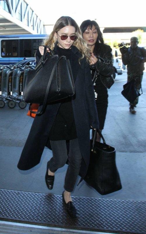 kkkkkkkkkkkkkkkkkkkkkkkkkkkkkkkkkkkkkkkkkkkkkkkkkkkkkkkkkkkkkkkkkkkkkkkkkkkkkkkkkkkkkkkkkkkkkkkkkkkkkkkkkkkkkkkk23 DÉCEMBRE 2014 : Ashley quittant l'aéroport de LAX à Los Angeles    kkkkkkkkElle revient sur la côte ouest pour fêter Noël avec sa famille! :)  kkkkkkkkkkkkkkkkkkkkkkkkkkkkkkkkkkkkkkkkkkkkkkkkkkkkkkkkkkkkkkkkkkkkkkkkkkkkkkkkkkkkkkkkkkkkkkkkkkkkkkkkkkkkkkkk