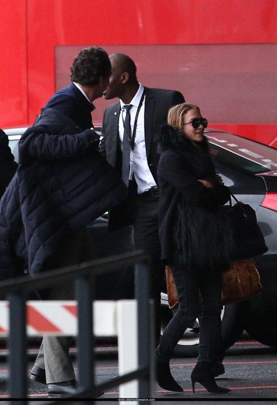 kkkkkkkkkkkkkkkkkkkkkkkkkkkkkkkkkkkkkkkkkkkkkkkkkkkkkkkkkkkkkkkkkkkkkkkkkkkkkkkkkkkkkkkkkkkkkkkkkkkkkkkkkkkkkkkk10 JANVIER 2015 : Mary-Kate et Olivier arrivant à l'aéroport (après avoir assisté quelques jours plutôt aux funérailles de l'oncle d'Olivier), à Paris en France   kkkkkkkk kkkkkkkkkkkkkkkkkkkkkkkkkkkkkkkkkkkkkkkkkkkkkkkkkkkkkkkkkkkkkkkkkkkkkkkkkkkkkkkkkkkkkkkkkkkkkkkkkkkkkkkkkkkkkkkk