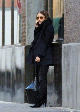 kkkkkkkkkkkkkkkkkkkkkkkkkkkkkkkkkkkkkkkkkkkkkkkkkkkkkkkkkkkkkkkkkkkkkkkkkkkkkkkkkkkkkkkkkkkkkkkkkkkkkkkkkkkkkkkk17 JANVIER 2015 : Mary-Kate prenant une pause cigarette tout en parlant au téléphone, devant un bureau à New York    kkkkkkkk kkkkkkkkkkkkkkkkkkkkkkkkkkkkkkkkkkkkkkkkkkkkkkkkkkkkkkkkkkkkkkkkkkkkkkkkkkkkkkkkkkkkkkkkkkkkkkkkkkkkkkkkkkkkkkkk