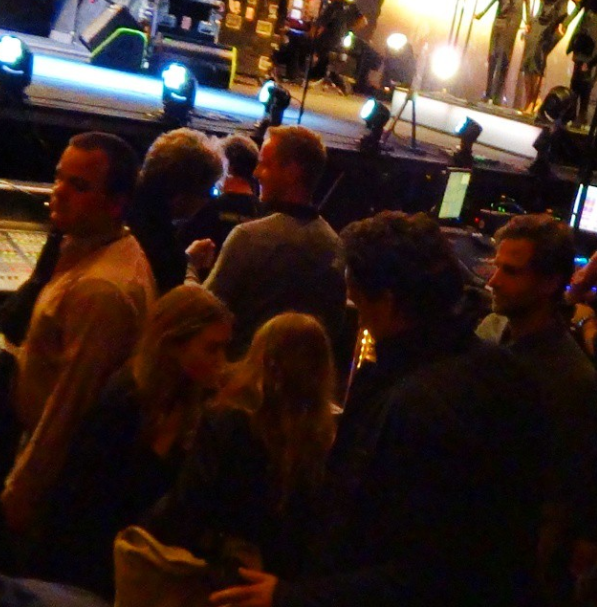 kkkkkkkkkkkkkkkkkkkkkkkkkkkkkkkkkkkkkkkkkkkkkkkkkkkkkkkkkkkkkkkkkkkkkkkkkkkkkkkkkkkkkkkkkkkkkkkkkkkkkkkkkkkkkkkk22 JANVIER 2015 : Mary-Kate et Ashley quittant avec leurs petits amis respectifs (Olivier et Bennet) le concert du groupe rock Fleetwood mac au Madison Square Garden à New York   kkkkkkkk kkkkkkkkkkkkkkkkkkkkkkkkkkkkkkkkkkkkkkkkkkkkkkkkkkkkkkkkkkkkkkkkkkkkkkkkkkkkkkkkkkkkkkkkkkkkkkkkkkkkkkkkkkkkkkkk