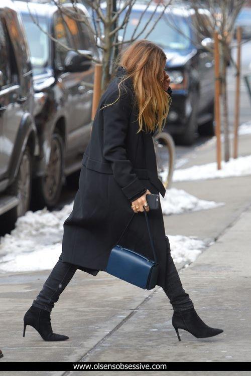 kkkkkkkkkkkkkkkkkkkkkkkkkkkkkkkkkkkkkkkkkkkkkkkkkkkkkkkkkkkkkkkkkkkkkkkkkkkkkkkkkkkkkkkkkkkkkkkkkkkkkkkkkkkkkkkk30 JANVIER 2015 : Mary-Kate et Ashley quittant l'hôtel Greenwich à Tribeca, New York    kkkkkkkk kkkkkkkkkkkkkkkkkkkkkkkkkkkkkkkkkkkkkkkkkkkkkkkkkkkkkkkkkkkkkkkkkkkkkkkkkkkkkkkkkkkkkkkkkkkkkkkkkkkkkkkkkkkkkkkk