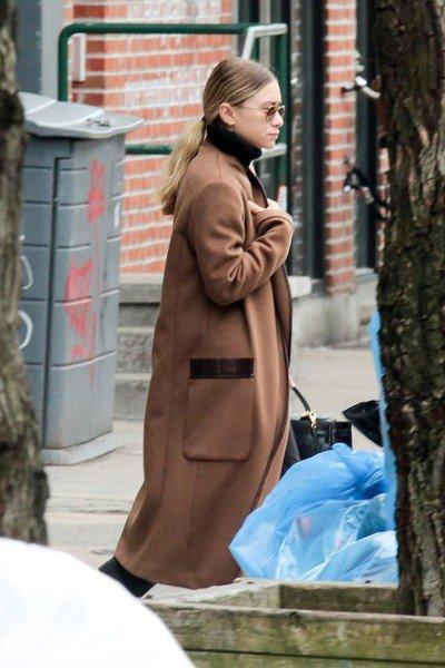 kkkkkkkkkkkkkkkkkkkkkkkkkkkkkkkkkkkkkkkkkkkkkkkkkkkkkkkkkkkkkkkkkkkkkkkkkkkkkkkkkkkkkkkkkkkkkkkkkkkkkkkkkkkkkkkk06 FÉVRIER 2015 : Ashley quittant un batiment à Manhattan, New York    kkkkkkkk kkkkkkkkkkkkkkkkkkkkkkkkkkkkkkkkkkkkkkkkkkkkkkkkkkkkkkkkkkkkkkkkkkkkkkkkkkkkkkkkkkkkkkkkkkkkkkkkkkkkkkkkkkkkkkkk