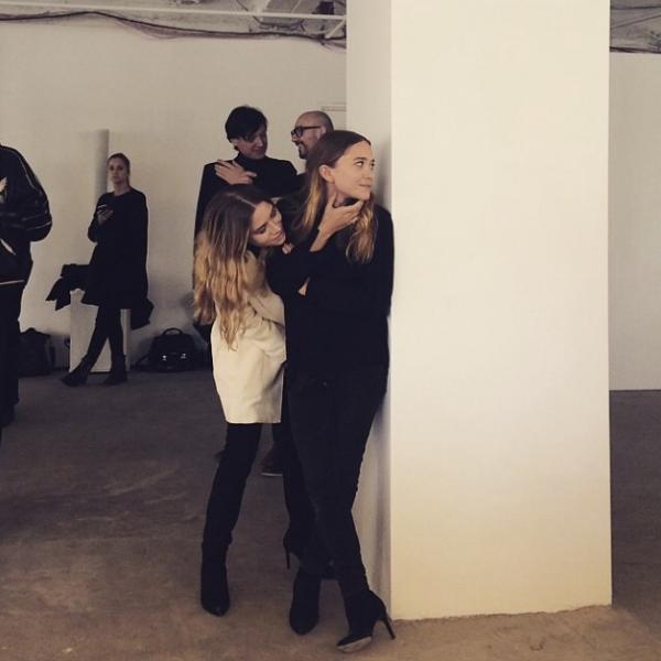 kkkkkkkkkkkkkkkkkkkkkkkkkkkkkkkkkkkkkkkkkkkkkkkkkkkkkkkkkkkkkkkkkkkkkkkkkkkkkkkkkkkkkkkkkkkkkkkkkkkkkkkkkkkkkkkk16 FÉVRIER 2015 : Mary-Kate et Ashley au défilé de leur marque The Row au Seagram building (sur Park Avenue) à Manhattan, New York    kkkkkkkk kkkkkkkkkkkkkkkkkkkkkkkkkkkkkkkkkkkkkkkkkkkkkkkkkkkkkkkkkkkkkkkkkkkkkkkkkkkkkkkkkkkkkkkkkkkkkkkkkkkkkkkkkkkkkkkk