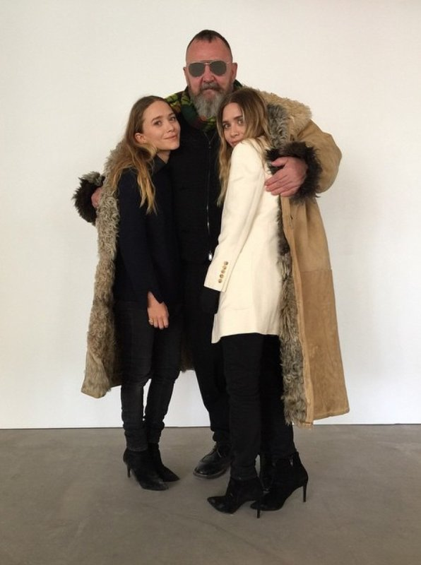 kkkkkkkkkkkkkkkkkkkkkkkkkkkkkkkkkkkkkkkkkkkkkkkkkkkkkkkkkkkkkkkkkkkkkkkkkkkkkkkkkkkkkkkkkkkkkkkkkkkkkkkkkkkkkkkk16 FÉVRIER 2015 : Mary-Kate et Ashley au défilé de leur marque The Row au Seagram building (sur Park Avenue) à Manhattan, New York    kkkkkkkk kkkkkkkkkkkkkkkkkkkkkkkkkkkkkkkkkkkkkkkkkkkkkkkkkkkkkkkkkkkkkkkkkkkkkkkkkkkkkkkkkkkkkkkkkkkkkkkkkkkkkkkkkkkkkkkk