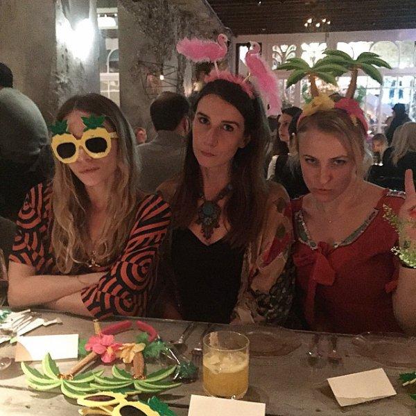 kkkkkkkkkkkkkkkkkkkkkkkkkkkkkkkkkkkkkkkkkkkkkkkkkkkkkkkkkkkkkkkkkkkkkkkkkkkkkkkkkkkkkkkkkkkkkkkkkkkkkkkkkkkkkkkk17 FÉVRIER 2015 : Ashley à une fête d'une amie à New York    kkkkkkkk kkkkkkkkkkkkkkkkkkkkkkkkkkkkkkkkkkkkkkkkkkkkkkkkkkkkkkkkkkkkkkkkkkkkkkkkkkkkkkkkkkkkkkkkkkkkkkkkkkkkkkkkkkkkkkkk