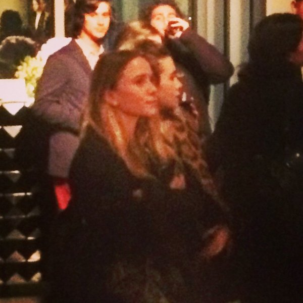 kkkkkkkkkkkkkkkkkkkkkkkkkkkkkkkkkkkkkkkkkkkkkkkkkkkkkkkkkkkkkkkkkkkkkkkkkkkkkkkkkkkkkkkkkkkkkkkkkkkkkkkkkkkkkkkk18 FÉVRIER 2015 : Mary-Kate et Ashley au défilé de leur marque Elizabeth and James au Glass Houses du Chelsea Arts Tower à New York    kkkkkkkk kkkkkkkkkkkkkkkkkkkkkkkkkkkkkkkkkkkkkkkkkkkkkkkkkkkkkkkkkkkkkkkkkkkkkkkkkkkkkkkkkkkkkkkkkkkkkkkkkkkkkkkkkkkkkkkk