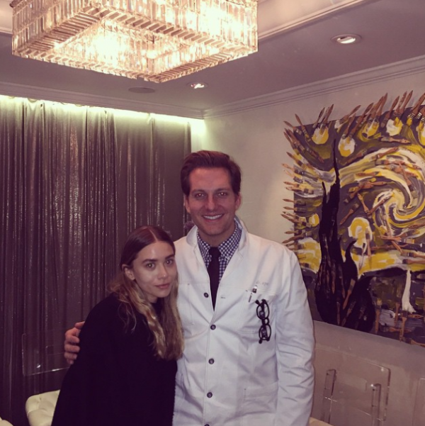 kkkkkkkkkkkkkkkkkkkkkkkkkkkkkkkkkkkkkkkkkkkkkkkkkkkkkkkkkkkkkkkkkkkkkkkkkkkkkkkkkkkkkkkkkkkkkkkkkkkkkkkkkkkkkkkk24 FÉVRIER 2015 : Ashley chez son dentiste à New York    kkkkkkkk kkkkkkkkkkkkkkkkkkkkkkkkkkkkkkkkkkkkkkkkkkkkkkkkkkkkkkkkkkkkkkkkkkkkkkkkkkkkkkkkkkkkkkkkkkkkkkkkkkkkkkkkkkkkkkkk
