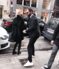 kkkkkkkkkkkkkkkkkkkkkkkkkkkkkkkkkkkkkkkkkkkkkkkkkkkkkkkkkkkkkkkkkkkkkkkkkkkkkkkkkkkkkkkkkkkkkkkkkkkkkkkkkkkkkkkk07 MARS 2015 : Ashley sur rue Saint-Honoré à Paris en France    kkkkkkkk kkkkkkkkkkkkkkkkkkkkkkkkkkkkkkkkkkkkkkkkkkkkkkkkkkkkkkkkkkkkkkkkkkkkkkkkkkkkkkkkkkkkkkkkkkkkkkkkkkkkkkkkkkkkkkkk