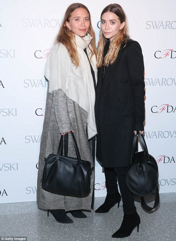 kkkkkkkkkkkkkkkkkkkkkkkkkkkkkkkkkkkkkkkkkkkkkkkkkkkkkkkkkkkkkkkkkkkkkkkkkkkkkkkkkkkkkkkkkkkkkkkkkkkkkkkkkkkkkkkk17 MARS 2015 : Mary-Kate et Ashley à la soirée des nominés des CFDA au Top of the Rock à New York    kkkkkkkk kkkkkkkkkkkkkkkkkkkkkkkkkkkkkkkkkkkkkkkkkkkkkkkkkkkkkkkkkkkkkkkkkkkkkkkkkkkkkkkkkkkkkkkkkkkkkkkkkkkkkkkkkkkkkkkk