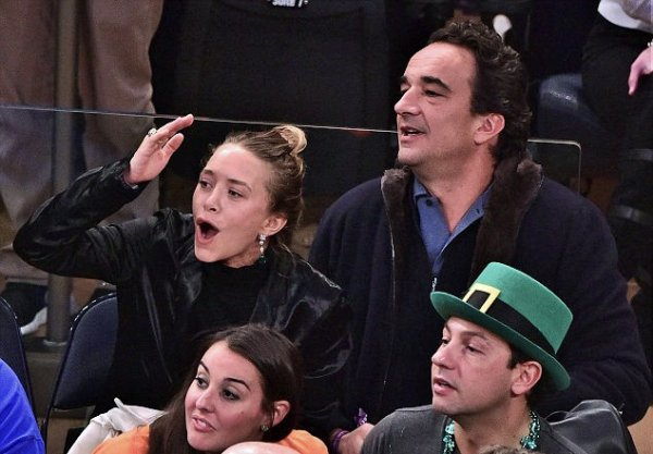 kkkkkkkkkkkkkkkkkkkkkkkkkkkkkkkkkkkkkkkkkkkkkkkkkkkkkkkkkkkkkkkkkkkkkkkkkkkkkkkkkkkkkkkkkkkkkkkkkkkkkkkkkkkkkkkk17 MARS 2015 : Mary-Kate et Olivier au match des Knicks au Madison Square Garden à New York   kkkkkkkk kkkkkkkkkkkkkkkkkkkkkkkkkkkkkkkkkkkkkkkkkkkkkkkkkkkkkkkkkkkkkkkkkkkkkkkkkkkkkkkkkkkkkkkkkkkkkkkkkkkkkkkkkkkkkkkk