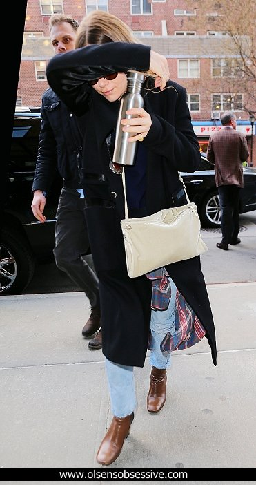 kkkkkkkkkkkkkkkkkkkkkkkkkkkkkkkkkkkkkkkkkkkkkkkkkkkkkkkkkkkkkkkkkkkkkkkkkkkkkkkkkkkkkkkkkkkkkkkkkkkkkkkkkkkkkkkk31 MARS 2015 : Ashley arrivant à l'hôtel Greenwich à Tribeca, New York    kkkkkkkk kkkkkkkkkkkkkkkkkkkkkkkkkkkkkkkkkkkkkkkkkkkkkkkkkkkkkkkkkkkkkkkkkkkkkkkkkkkkkkkkkkkkkkkkkkkkkkkkkkkkkkkkkkkkkkkk