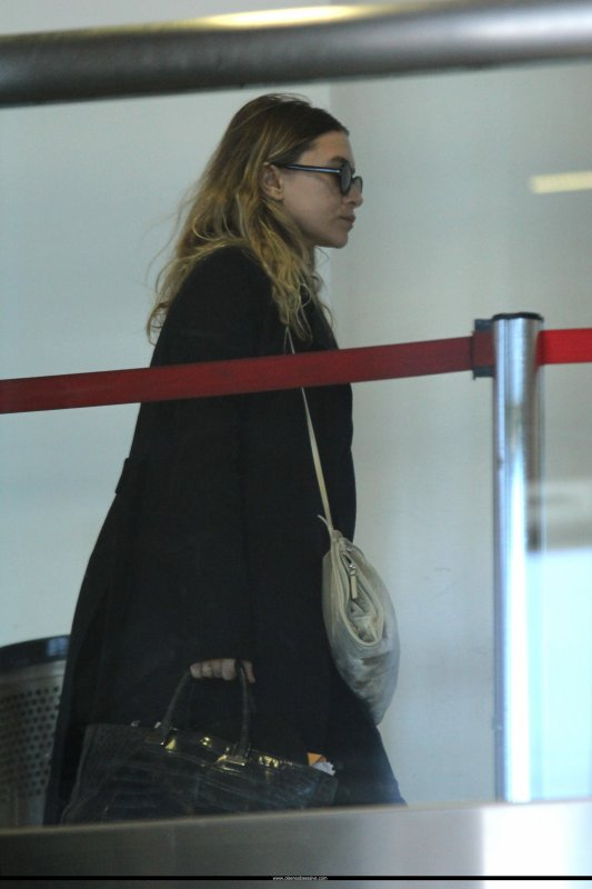 kkkkkkkkkkkkkkkkkkkkkkkkkkkkkkkkkkkkkkkkkkkkkkkkkkkkkkkkkkkkkkkkkkkkkkkkkkkkkkkkkkkkkkkkkkkkkkkkkkkkkkkkkkkkkkkk06 AVRIL 2015 : Ashley quittant l'aéroport de JFK à New York   kkkkkkkk kkkkkkkkkkkkkkkkkkkkkkkkkkkkkkkkkkkkkkkkkkkkkkkkkkkkkkkkkkkkkkkkkkkkkkkkkkkkkkkkkkkkkkkkkkkkkkkkkkkkkkkkkkkkkkkk