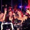 "kkkkkkkkkkkkkkkkkkkkkkkkkkkkkkkkkkkkkkkkkkkkkkkkkkkkkkkkkkkkkkkkkkkkkkkkkkkkkkkkkkkkkkkkkkkkkkkkkkkkkkkkkkkkkkkk17 AVRIL 2015 : Ashley au spectacle ""Queen of the Night"" avec Amber Heard à l'hôtel Paramount à NY   kkkkkkkk kkkkkkkkkkkkkkkkkkkkkkkkkkkkkkkkkkkkkkkkkkkkkkkkkkkkkkkkkkkkkkkkkkkkkkkkkkkkkkkkkkkkkkkkkkkkkkkkkkkkkkkkkkkkkkkk"